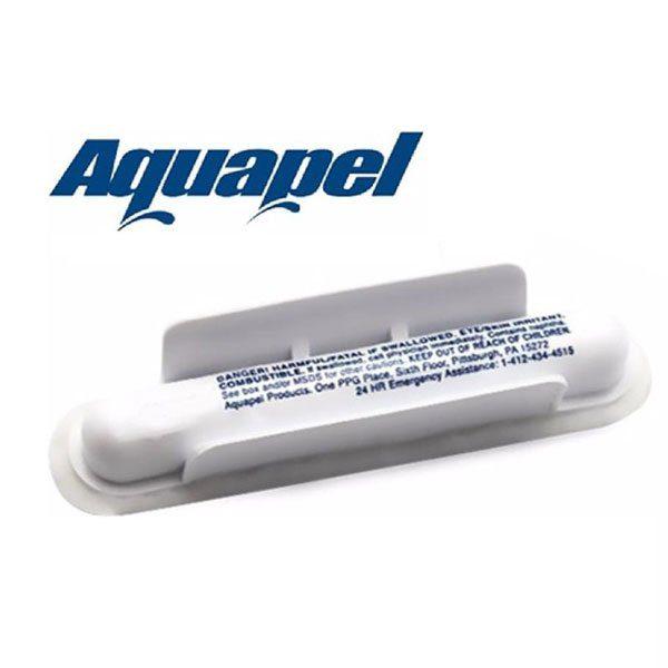 Покрытие Антидождь Aquapel для автомобиля