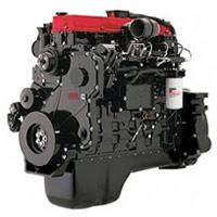 Фото дизельного двигателя