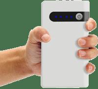 Купить пуско-зарядное устройство в интернет-магазине