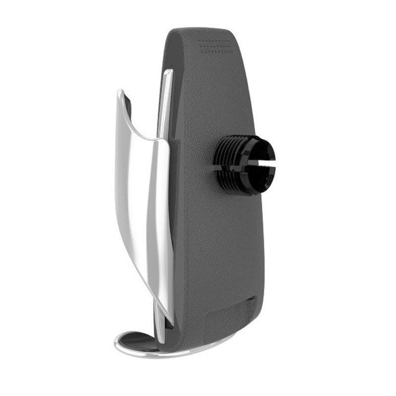 Фото заднего вида держателя Smart Sensor S5 Cosmo Plus